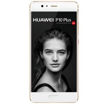 Huawei P10 Plus 128GB Dorado