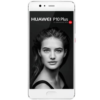 Huawei P10 Plus 128GB Plateado