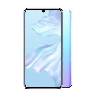 Huawei P30 128 GB Nacar