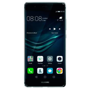 Huawei P9 Dual 64GB - 4GB