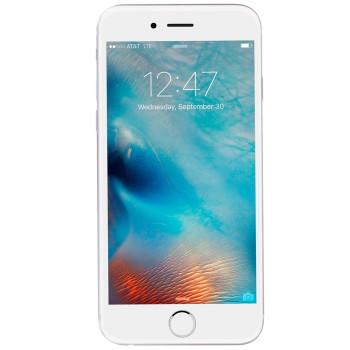 iPhone 6S 64GB Plateado