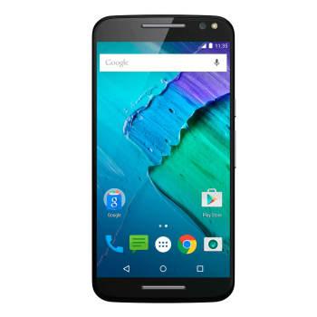 Motorola Moto X Style 32GB Negro