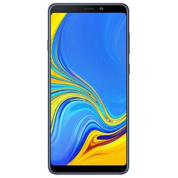 Samsung galaxy A9 2018 128 GB Azul