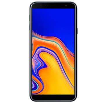 Samsung Galaxy J4 plus 32 GB Negro