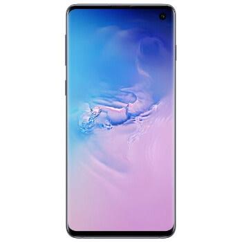 Samsung Galaxy S10 Exynos