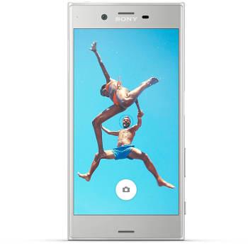 Sony Xperia XZ Dual