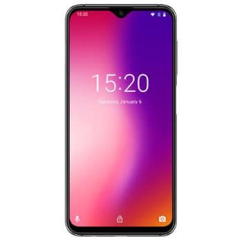 UMIDIGI One Max 128 GB Púrpura