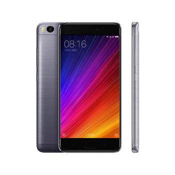 Xiaomi Mi 5s 128GB Gris