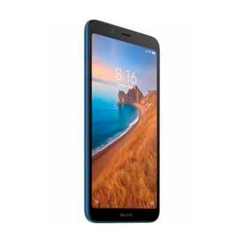Xiaomi Redmi 7A 16 GB Azul