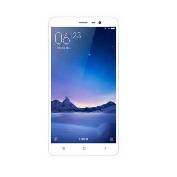 Xiaomi Redmi Note 3 Pro 32GB Plateado