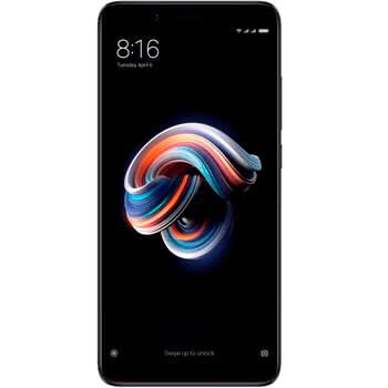 Xiaomi Redmi Note 5 SD636 China