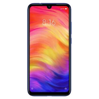 Xiaomi Redmi Note 7 32 GB Azul