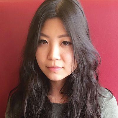 渡辺裕美さんの顔写真