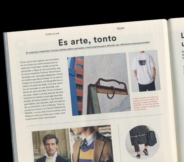 Álex N. Ramírez Ahora después photobook.