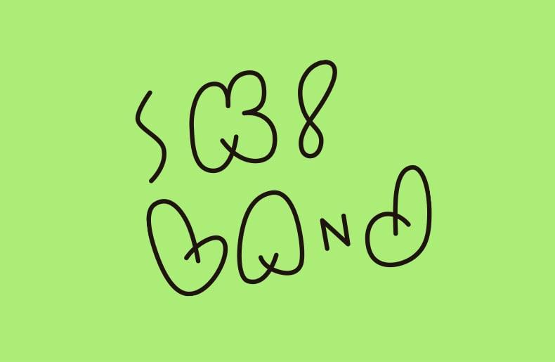 Sk8land mad18 / mad19.