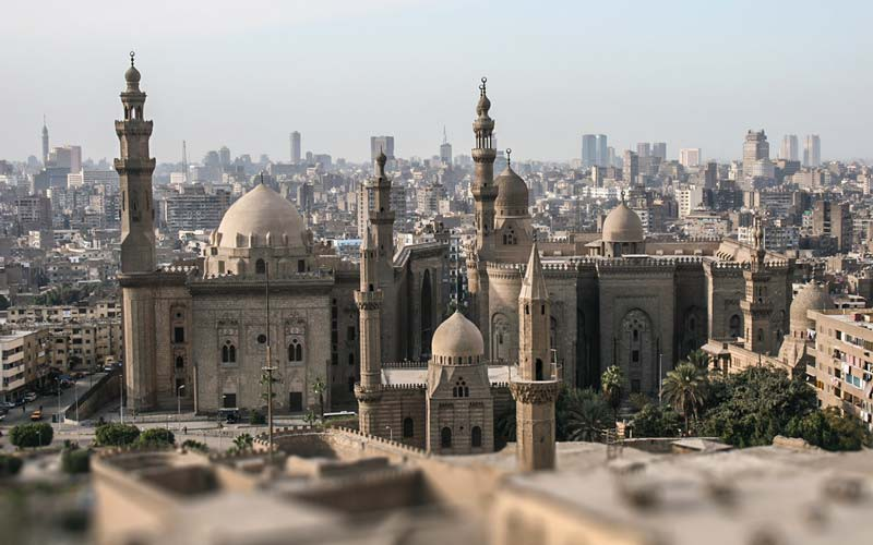 Misir-Kahire-Nasil-Gidilir