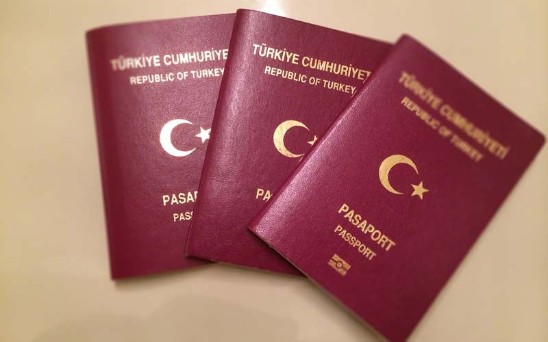Pasaport-Basvurusu-Nasil-Yapilir