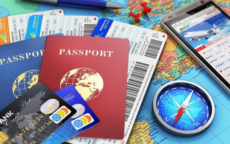 249bc031115 Uçak Bileti Alırken En Sık Sorulan Sorular | Turna Blog