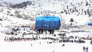 Bozdag-Kayak-Merkezi