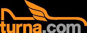 logo-cizgili