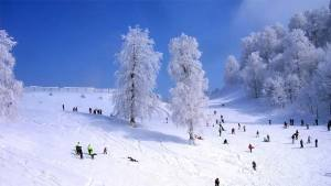 Palandoken-Kayak-Merkezi