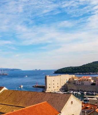 Dubrovnik-Old-Town