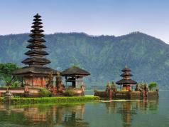 Endonezya-Sirtcantasi
