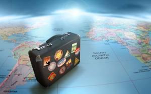 Yesil-Pasaport-Vizesiz-Seyahat