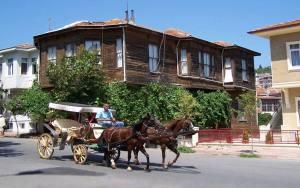 Heybeli-Ada-Istanbul