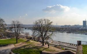 Belgrad-Sirbistan