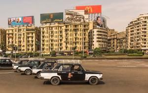 Kahire-Misir