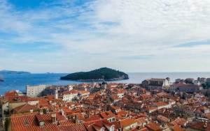 Dubrovnik-Surlari
