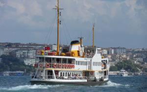 Istanbul-Adalar-Nasil-Gidilir