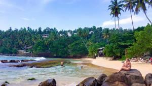 Srli-Lanka-Asya-Ucak-Bileti