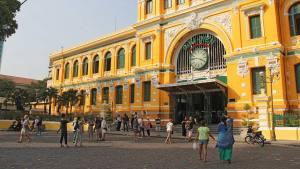 Ho-Chi-Minh-Asya-Bilet
