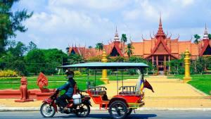 Phnom-Penh-Asya