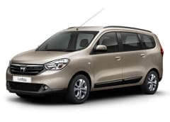 "<span class=""color-3"">18 dakika</span> önce <strong>Dacia LODGY</strong> kiralandı"