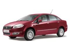 "<span class=""color-3"">27 dakika</span> önce <strong>Fiat Linea</strong> kiralandı"