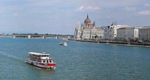 Budapeste-Gorulecek-Yerler