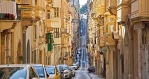 Malta-Ne-Yenir