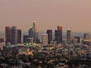 Los-Angeles-Gezilecek-Yerler