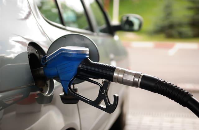 Araçlarda Yakıt Tasarrufu Yöntemleri
