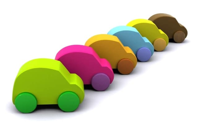 Mart Vergi Ayı: Vergisiz Araç Kullanma Yolları