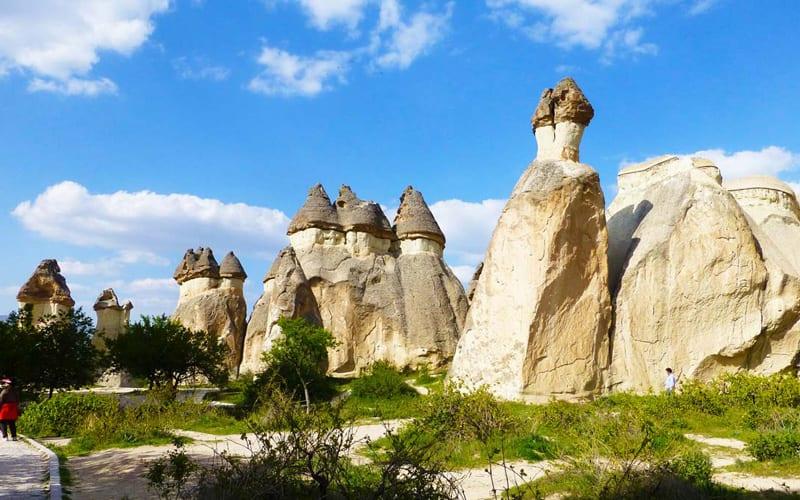 [Resim: Kapadokya_fmpb9k.jpg]