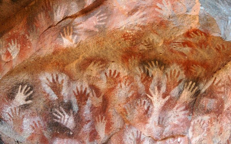 Dünya Tarihini Değiştiren Duvar Resimleri | Turna Blog