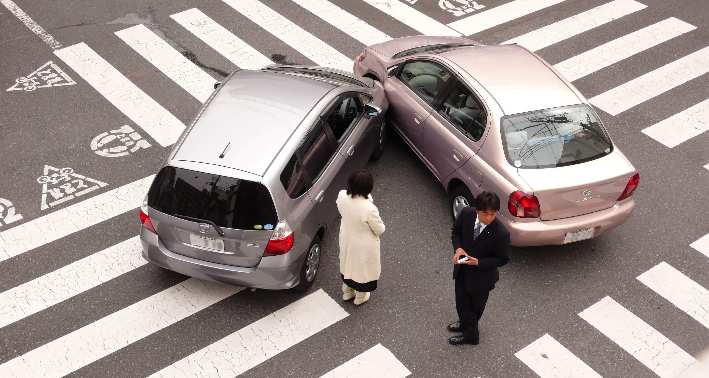 Kiraladığınız Araçla Kaza Yapmanın Maliyeti!