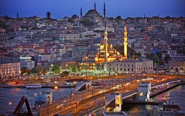 istanbul_turu_4