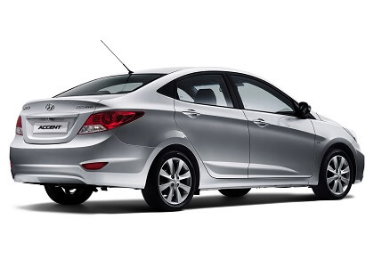 "<strong>Hyundai Accent</strong> was hired <span class=""color-3"">-38 minutes</span> ago."