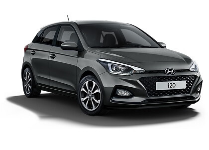 "<span class=""color-3"">13 dakika</span> önce <strong>Hyundai i20</strong> kiralandı"