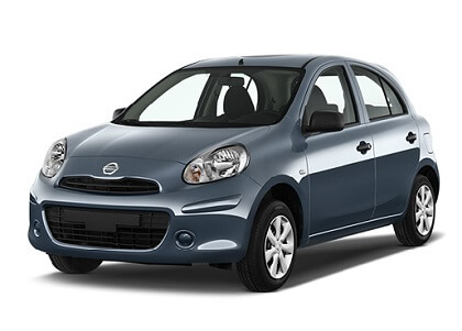 "<strong>Nissan Micra</strong> was hired <span class=""color-3"">1 minutes</span> ago."